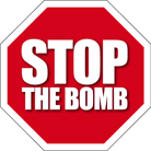 Stop the Bomb!